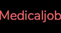 Medicaljob logo