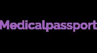 Medicalpassport logo