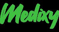 Medixy logo
