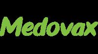 Medovax logo