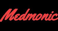 Medmonic logo