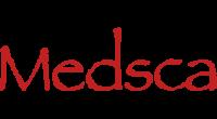 Medsca logo
