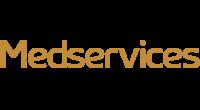 Medservices logo