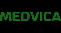 Medvica logo