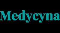 Medycyna logo