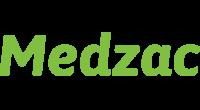 Medzac logo