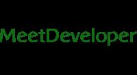 MeetDeveloper logo