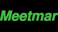 Meetmar logo