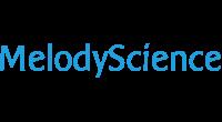 MelodyScience logo