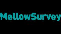 MellowSurvey logo
