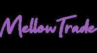 MellowTrade logo