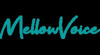 MellowVoice logo