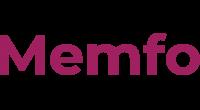 Memfo logo