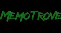 MemoTrove logo
