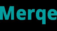 Merqe logo