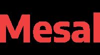 Mesal logo