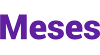 Meses logo
