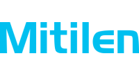 Mitilen logo