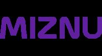Miznu logo