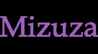 Mizuza logo