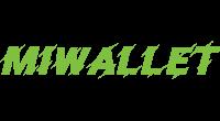MiWallet logo