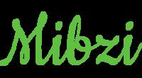 Mibzi logo