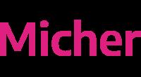 Micher logo