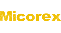 Micorex logo