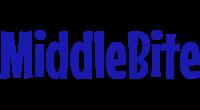 MiddleBite logo