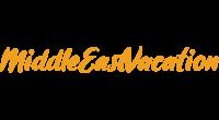 MiddleEastVacation logo