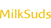 MilkSuds logo
