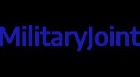 MilitaryJoint logo