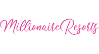 MillionaireResorts logo