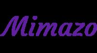 Mimazo logo