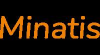 Minatis logo