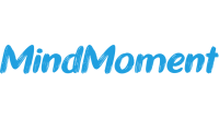 MindMoment logo