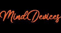 MindDevices logo