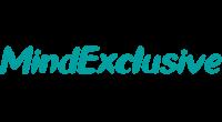MindExclusive logo