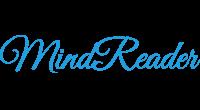 MindReader logo