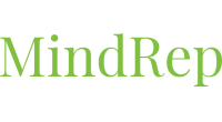 MindRep logo