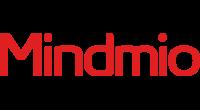 Mindmio logo