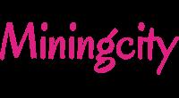 Miningcity logo