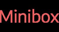 Minibox logo