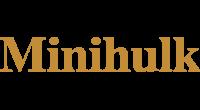 Minihulk logo