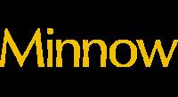 Minnow logo