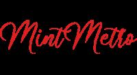 MintMetro logo