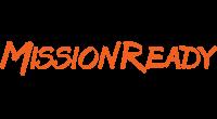 MissionReady logo