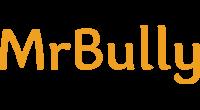 MrBully logo