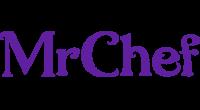 MrChef logo