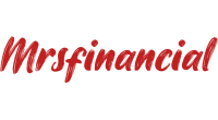 Mrsfinancial logo